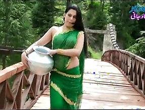 1736 redtube indian  porn videos