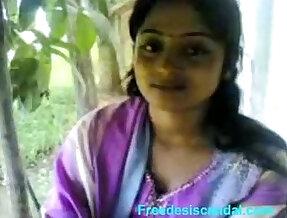 Desi indian desi Girl Fuck With Her Boy Friend