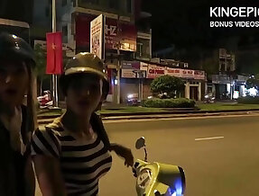 Which Is Better for Thai Girls Bangkok or Pattaya?