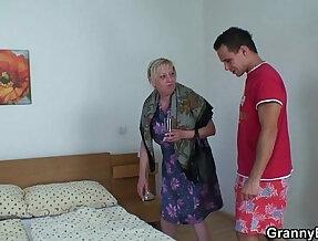 295 redtube moaning  porn videos