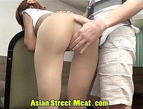 Anal Deep Thailand Slowmoanal