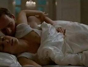 anal sex scene Pia Tjelta