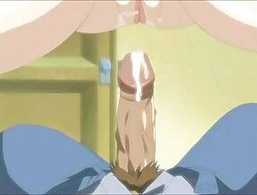 Anime Cosplay Nurse Sex
