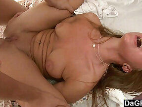 Teens First ever Anal Compilation