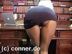 595 redtube pantyhose  porn videos