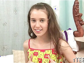 Free legal age teenager sex