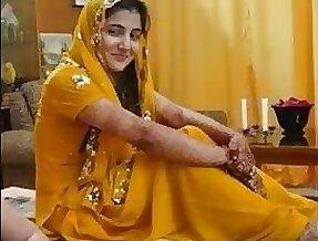Hot Pakistani girls compilations