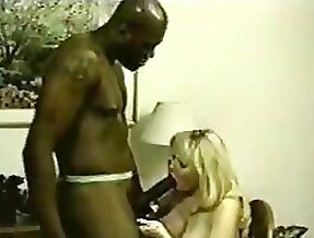 Best porn clip Interracial greatest only here
