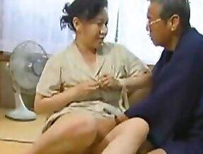 Japanese wife Affair 01